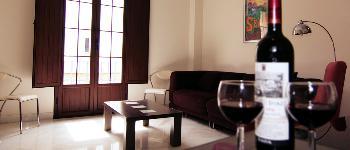 Fantastic apartament to rent per night in the historic center of Seville