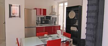 Fantastic apartament in the historic center of Seville´s town