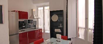 Fantastico apartamento en el centro historico de la ciudad de Sevilla