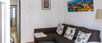 Apartamento FERIA 1.[VFT-SE-03051] à Sevilla, Centro Alameda